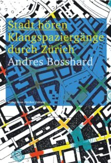 stadtklang buch andres