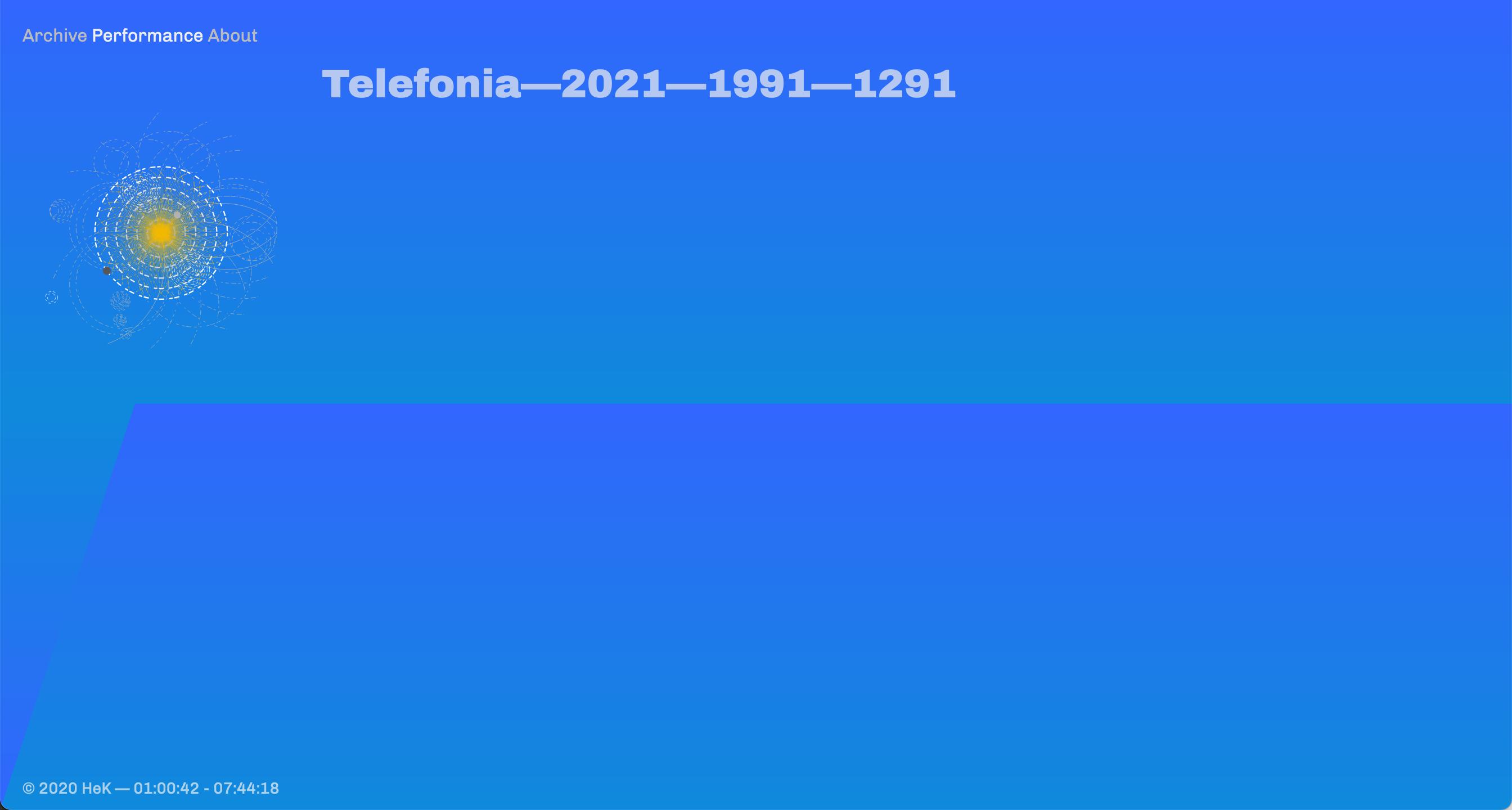 Bildschirmfoto 2021-01-29 um 21.30.43