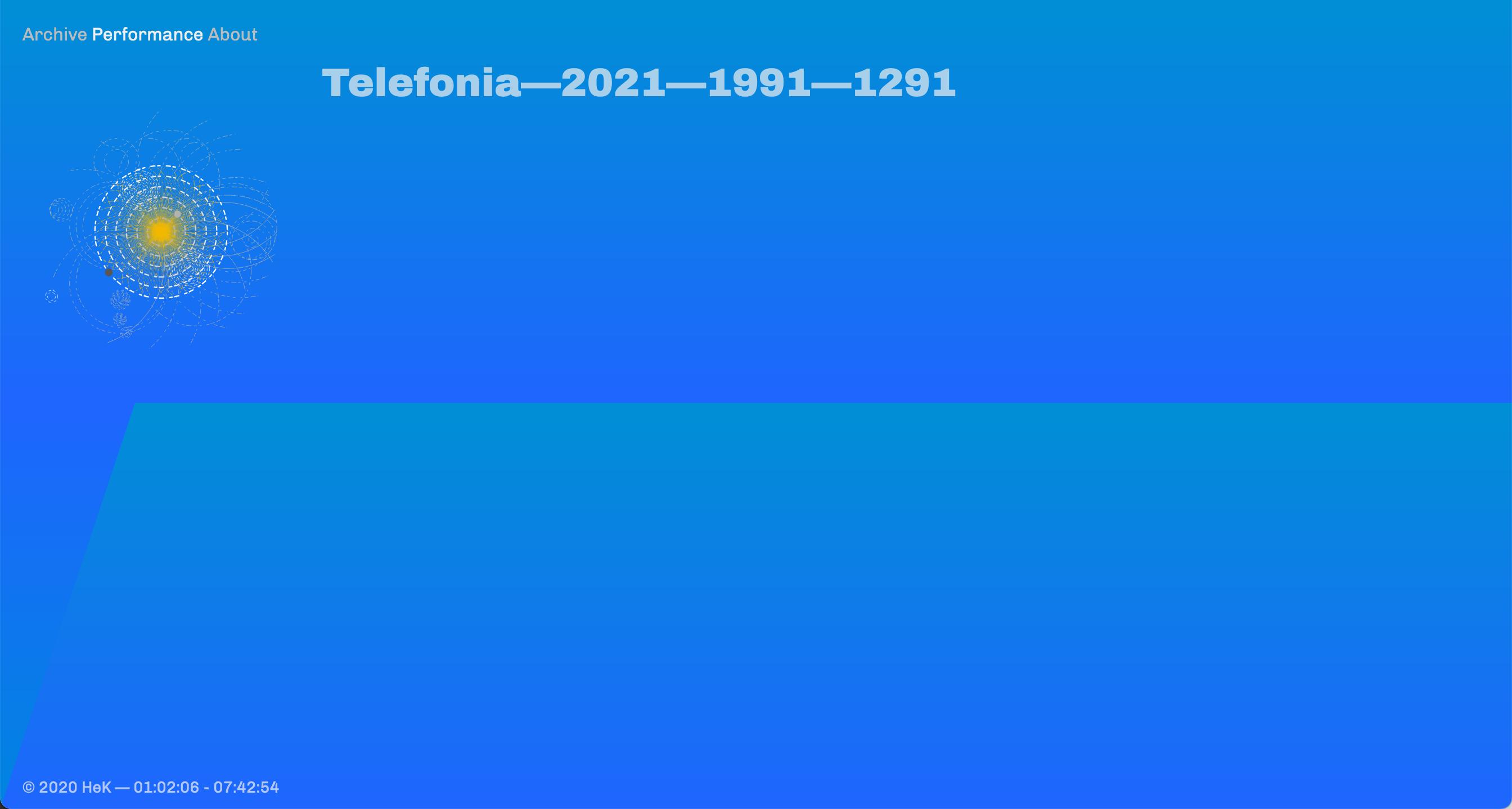 Bildschirmfoto 2021-01-29 um 21.32.07