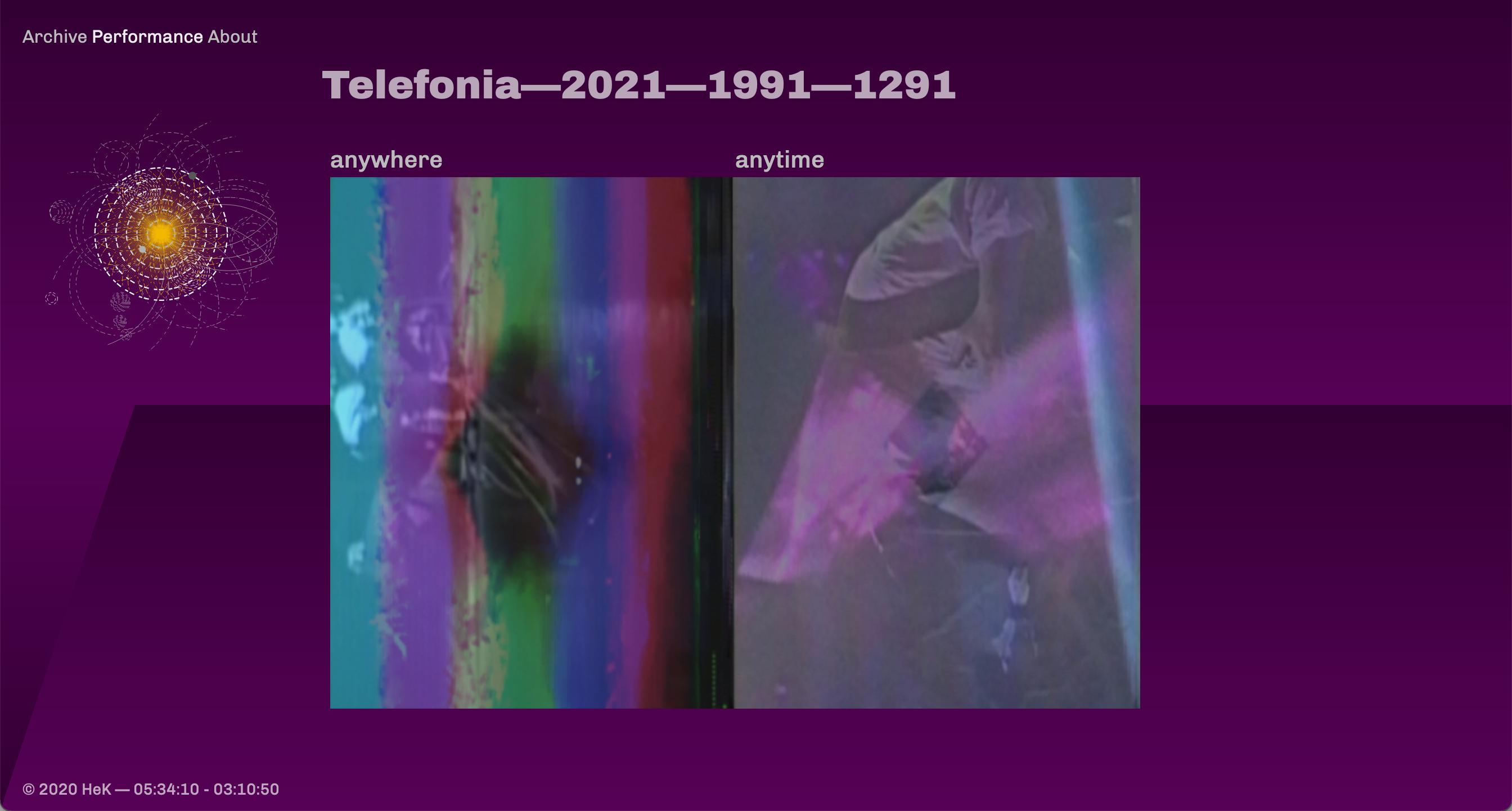 Bildschirmfoto 2021-01-30 um 12.34.30