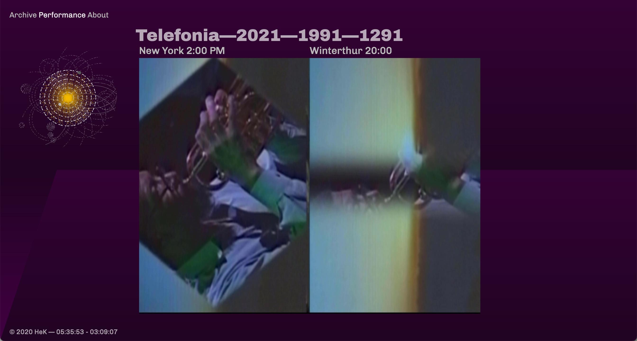Bildschirmfoto 2021-01-30 um 12.36.13