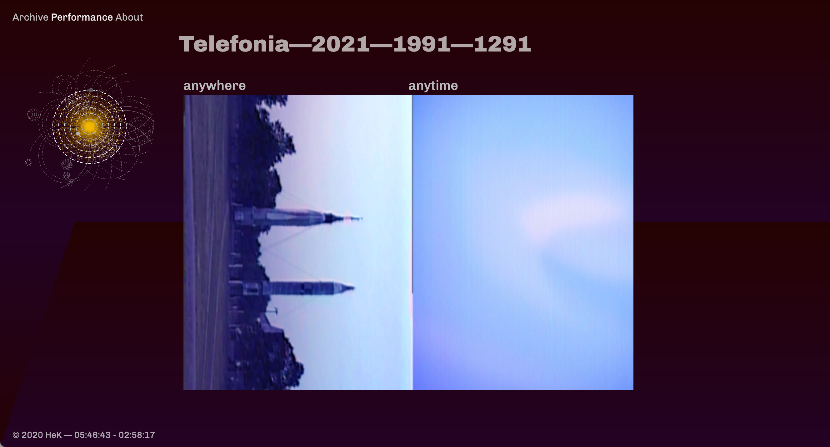 Bildschirmfoto 2021-01-30 um 12.47.04
