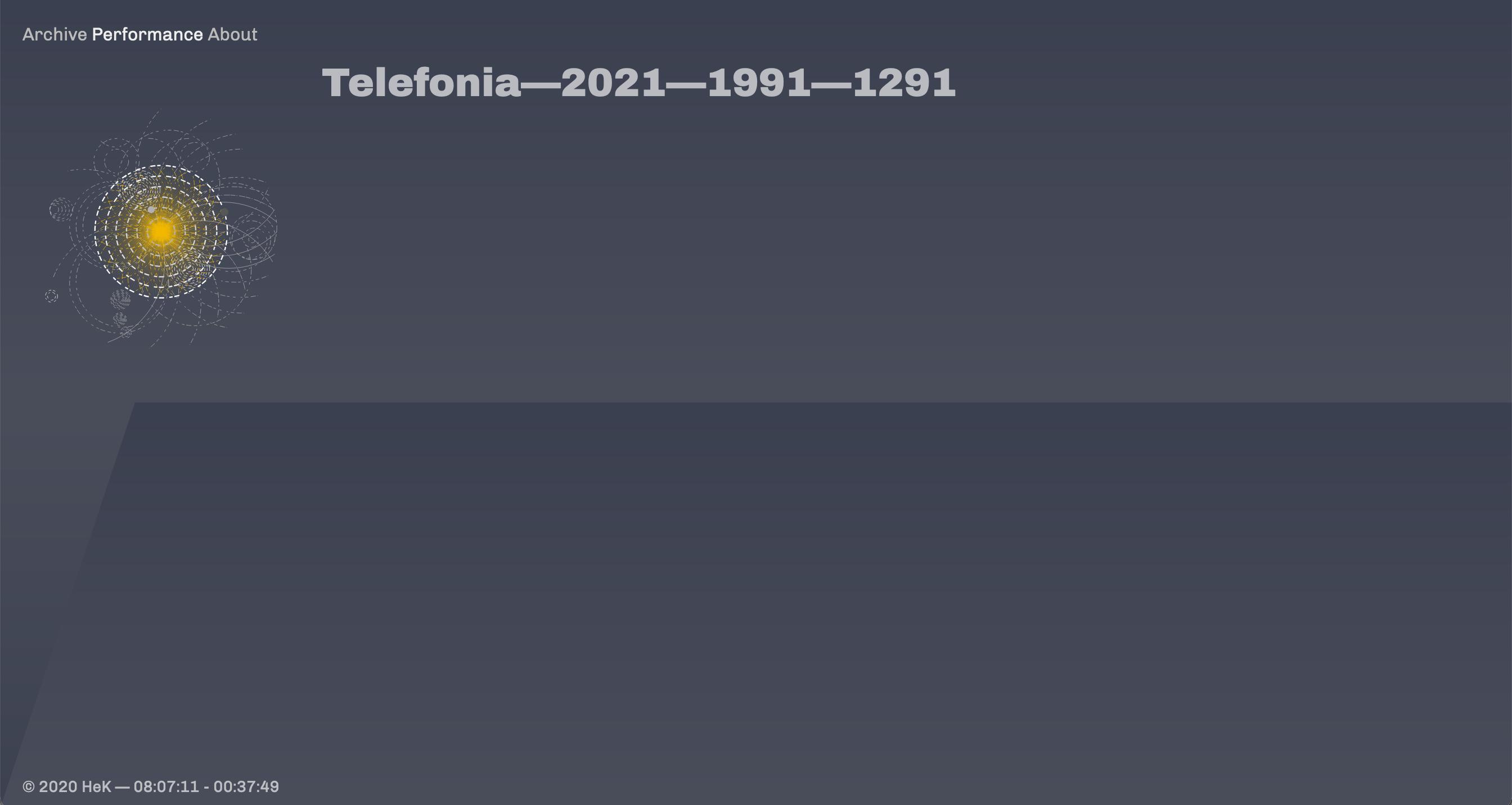 Bildschirmfoto 2021-01-30 um 15.07.49