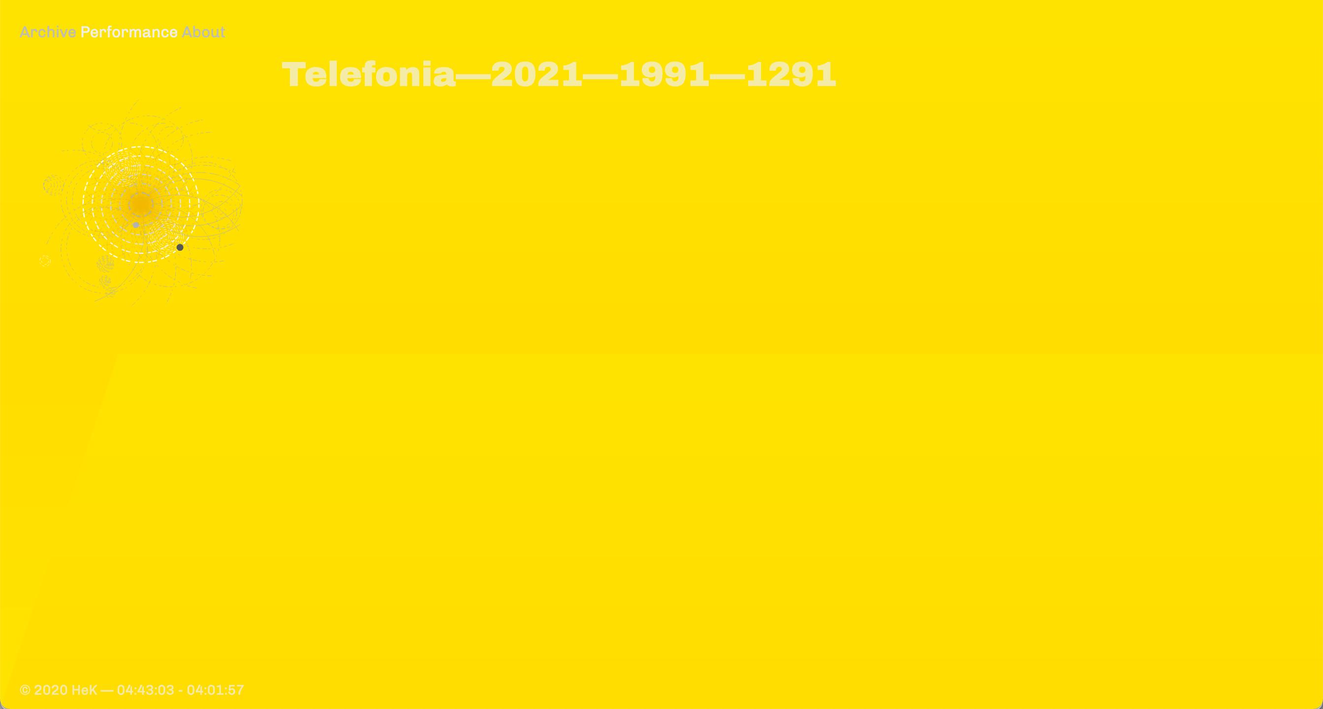 Bildschirmfoto 2021-01-30 um 18.43.04
