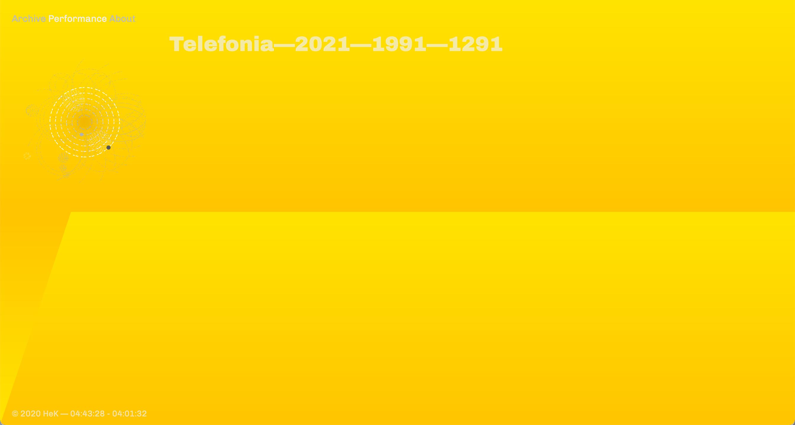 Bildschirmfoto 2021-01-30 um 18.43.29
