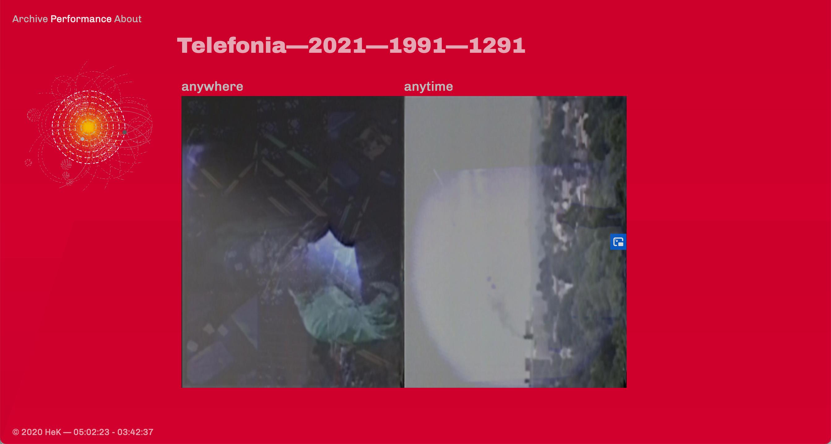Bildschirmfoto 2021-01-30 um 19.02.28
