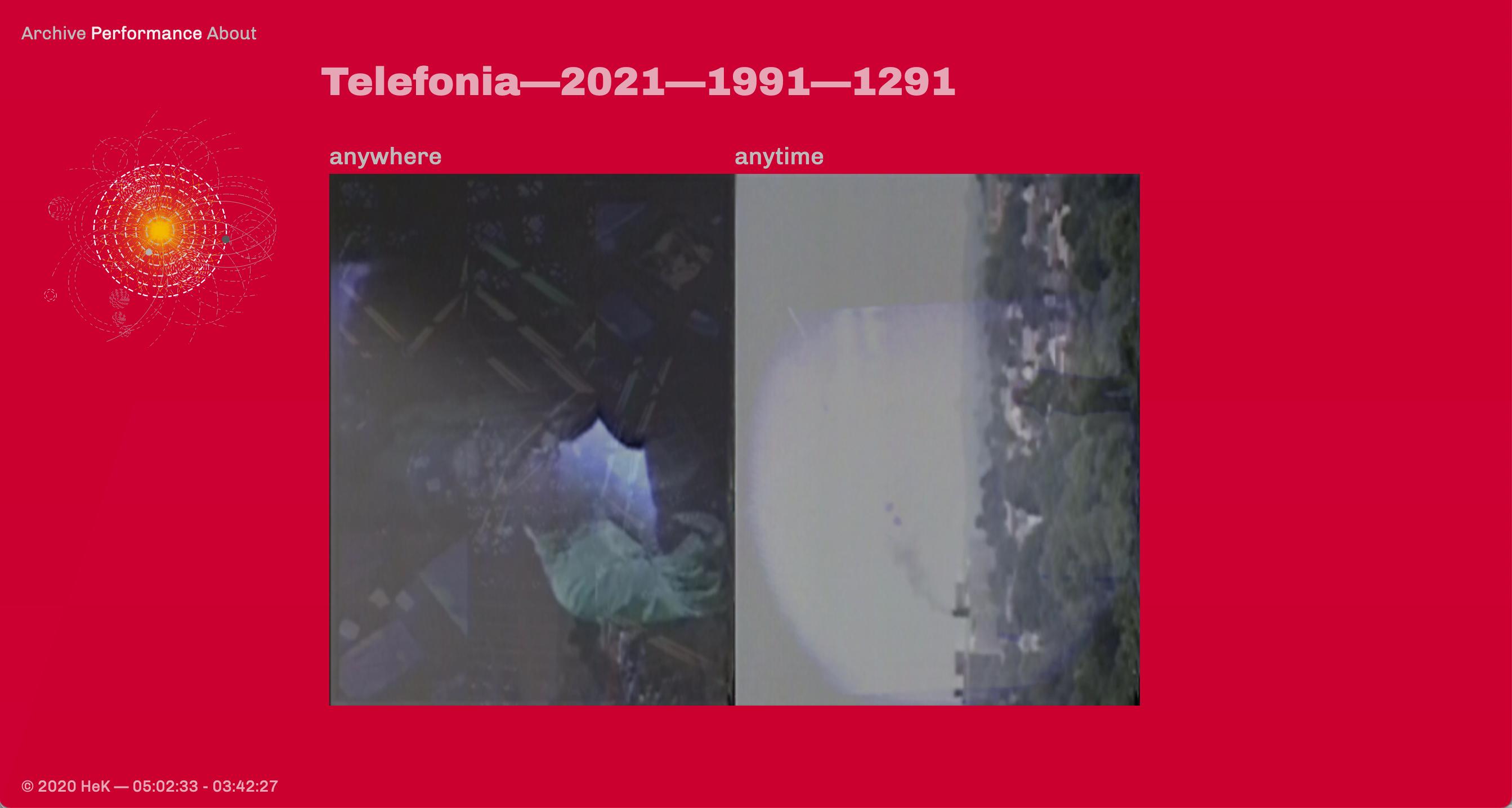 Bildschirmfoto 2021-01-30 um 19.02.38