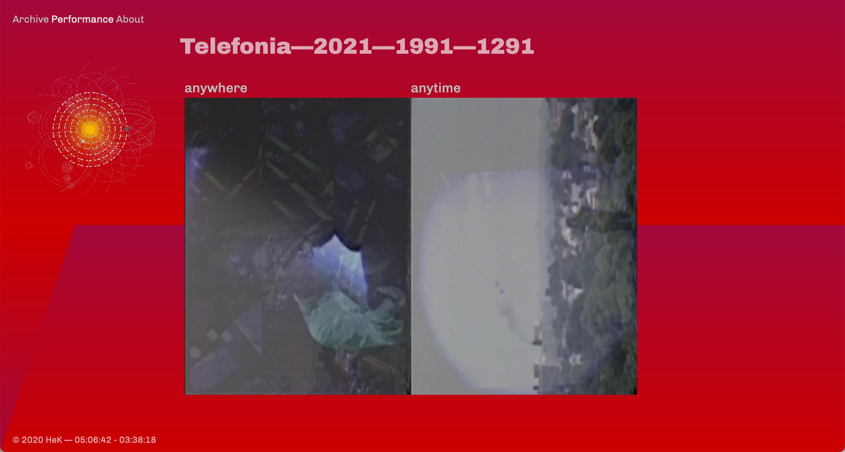 Bildschirmfoto 2021-01-30 um 19.06.48