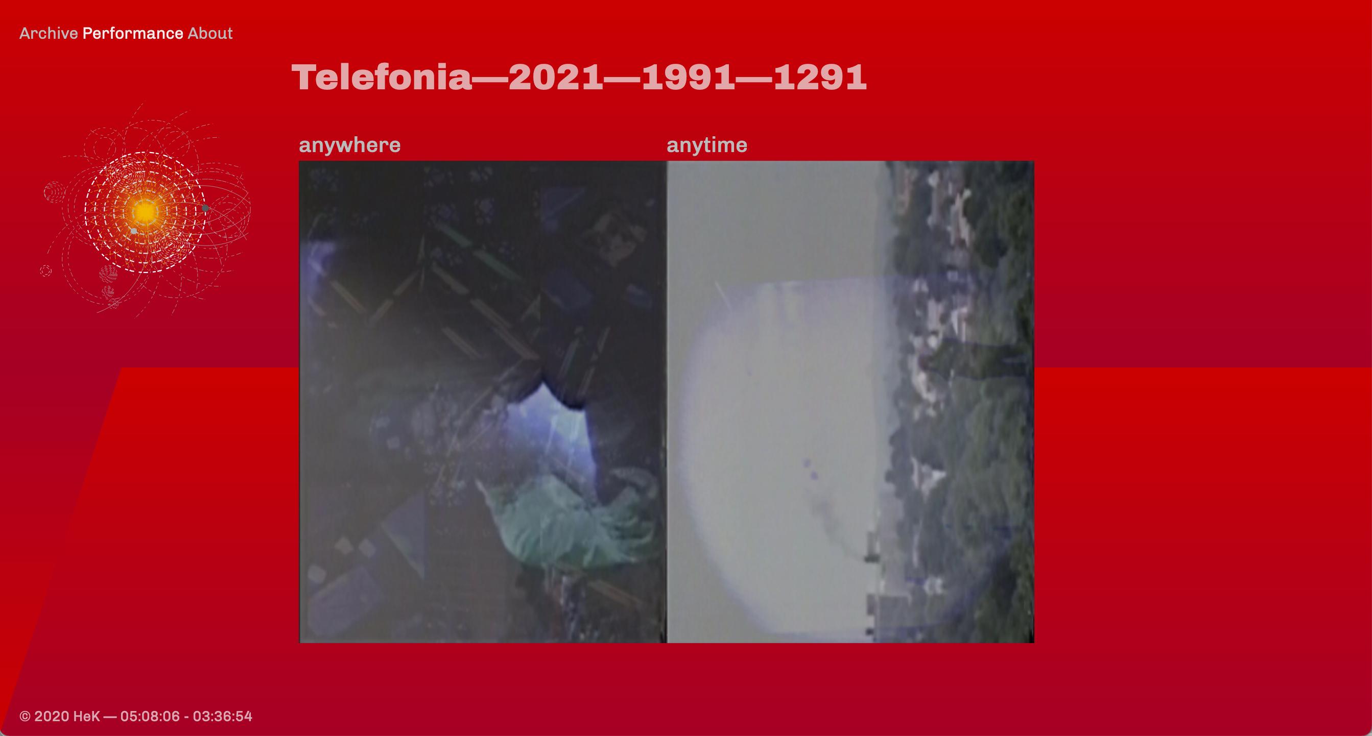 Bildschirmfoto 2021-01-30 um 19.08.12