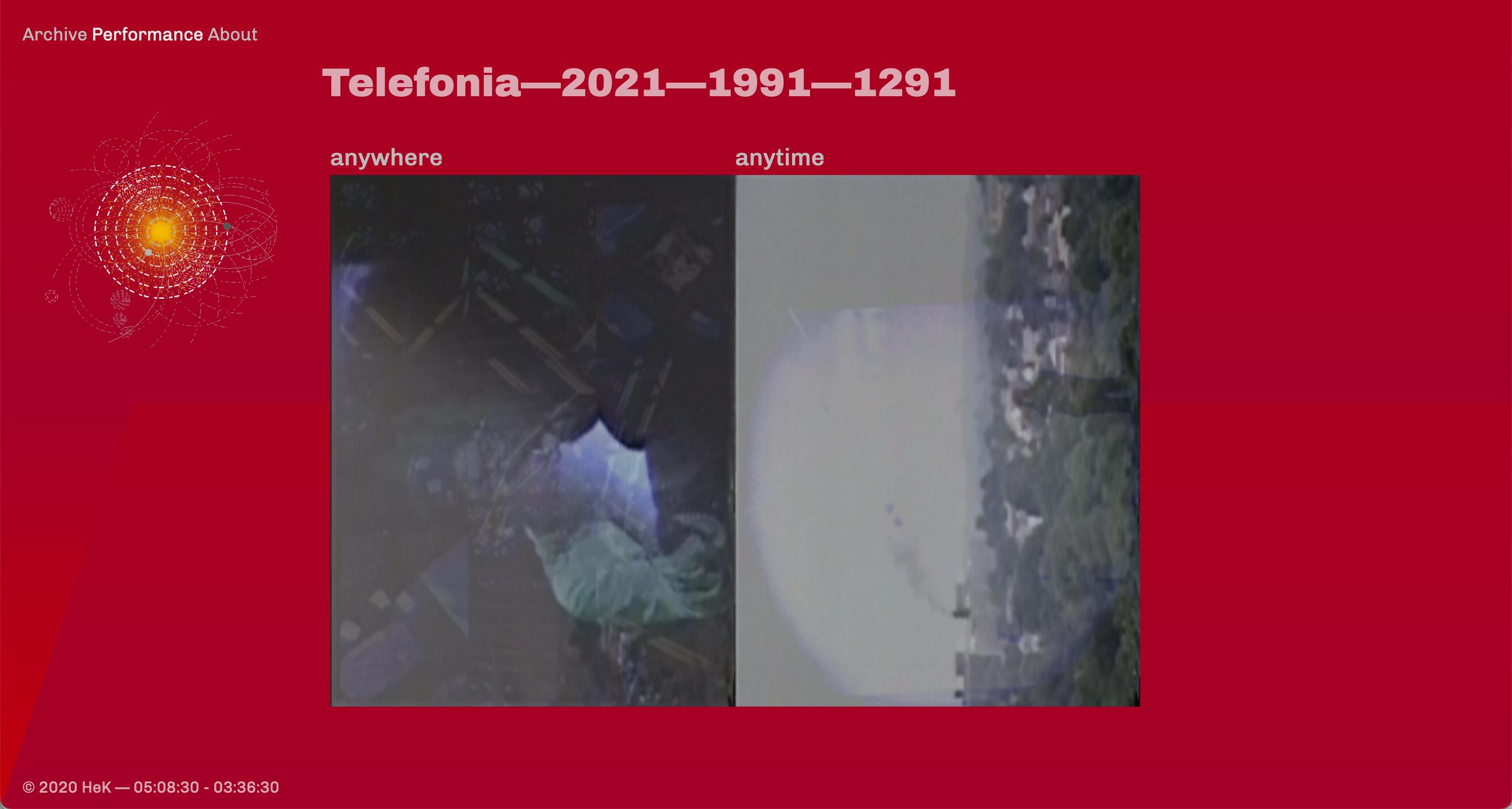 Bildschirmfoto 2021-01-30 um 19.08.36