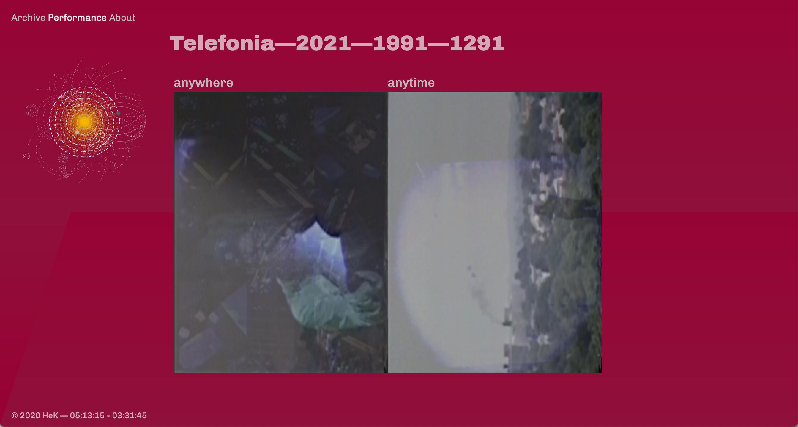 Bildschirmfoto 2021-01-30 um 19.13.22