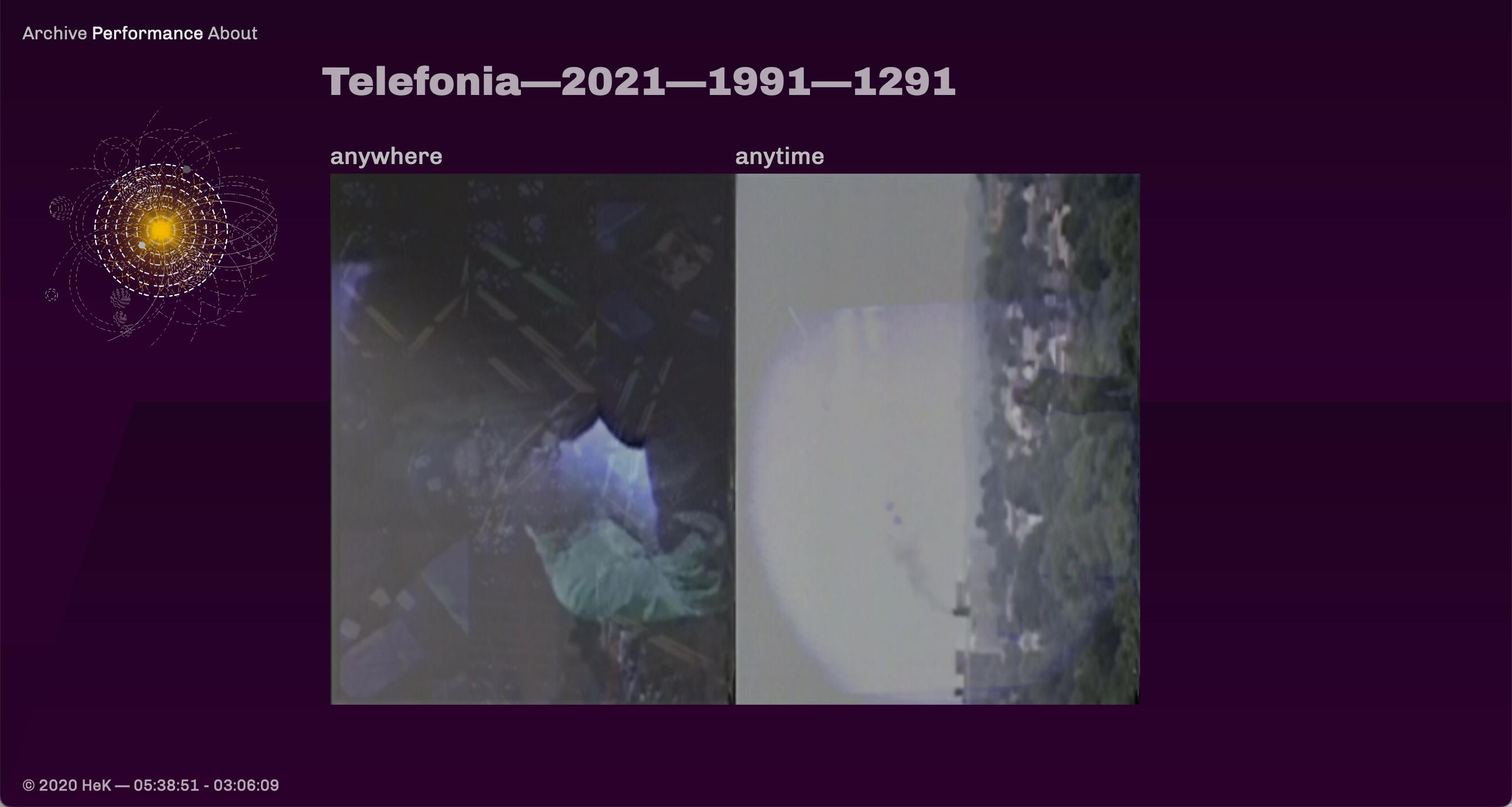 Bildschirmfoto 2021-01-30 um 19.39.02
