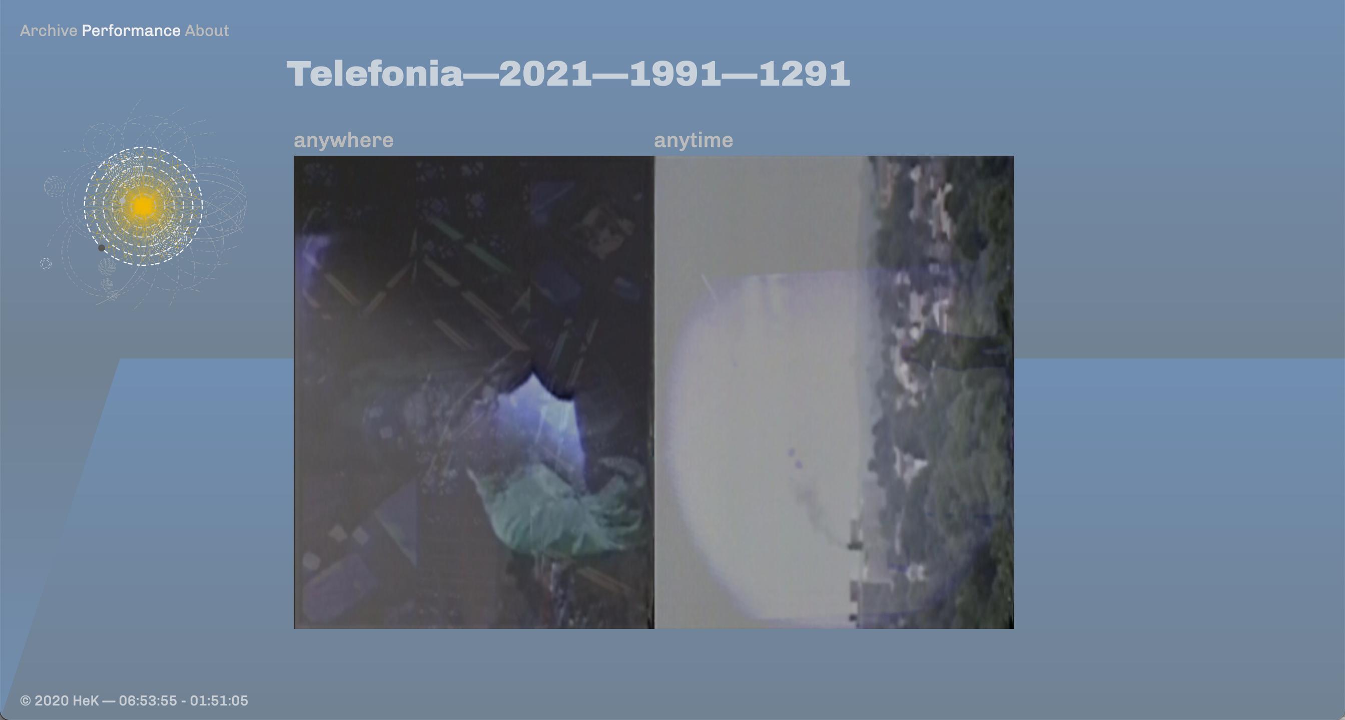 Bildschirmfoto 2021-01-31 um 08.54.43