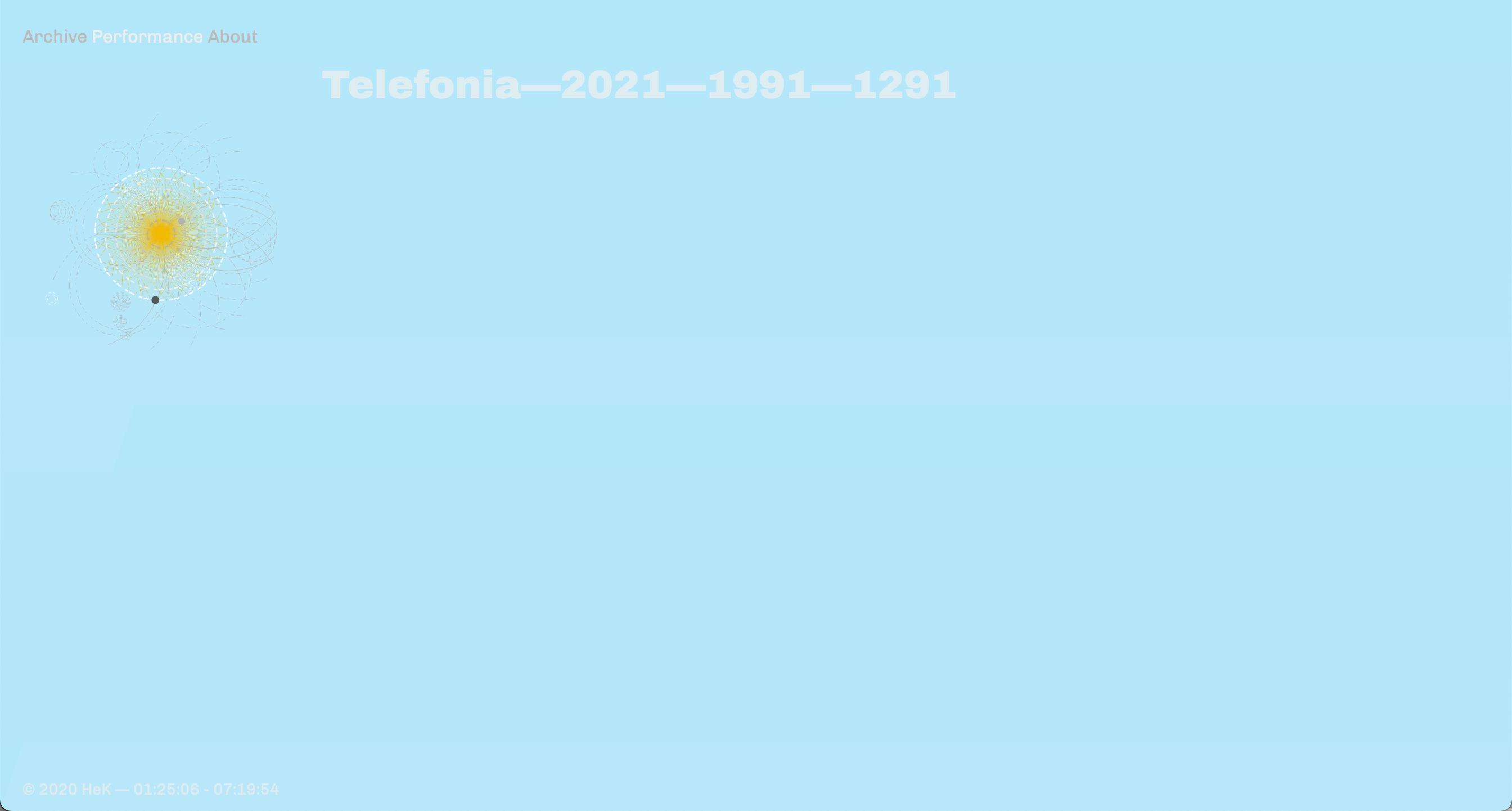 Bildschirmfoto 2021-01-31 um 08.55.06