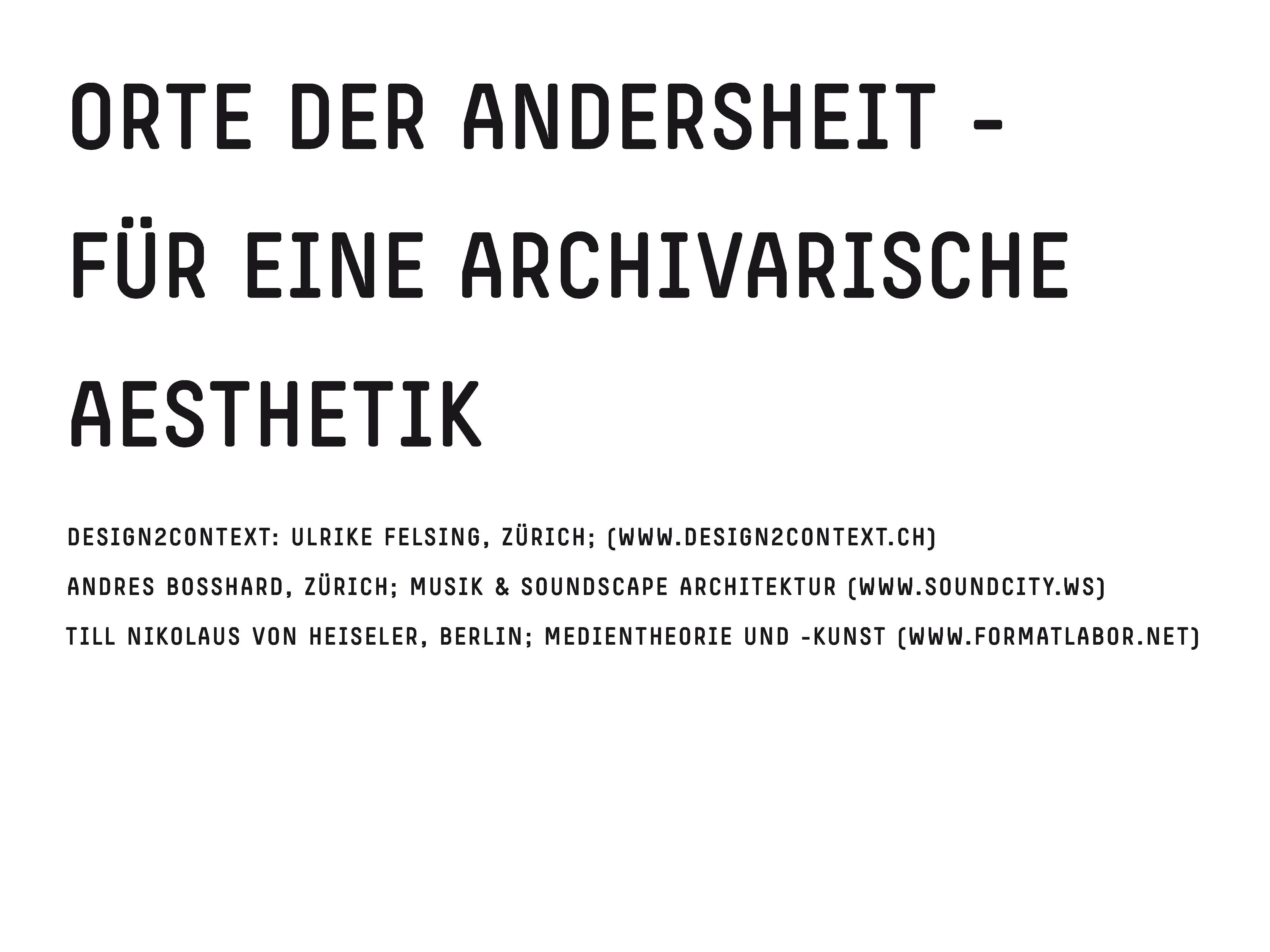 Felsing_Bosshard_Heiseler_Orte_Andersheit-1