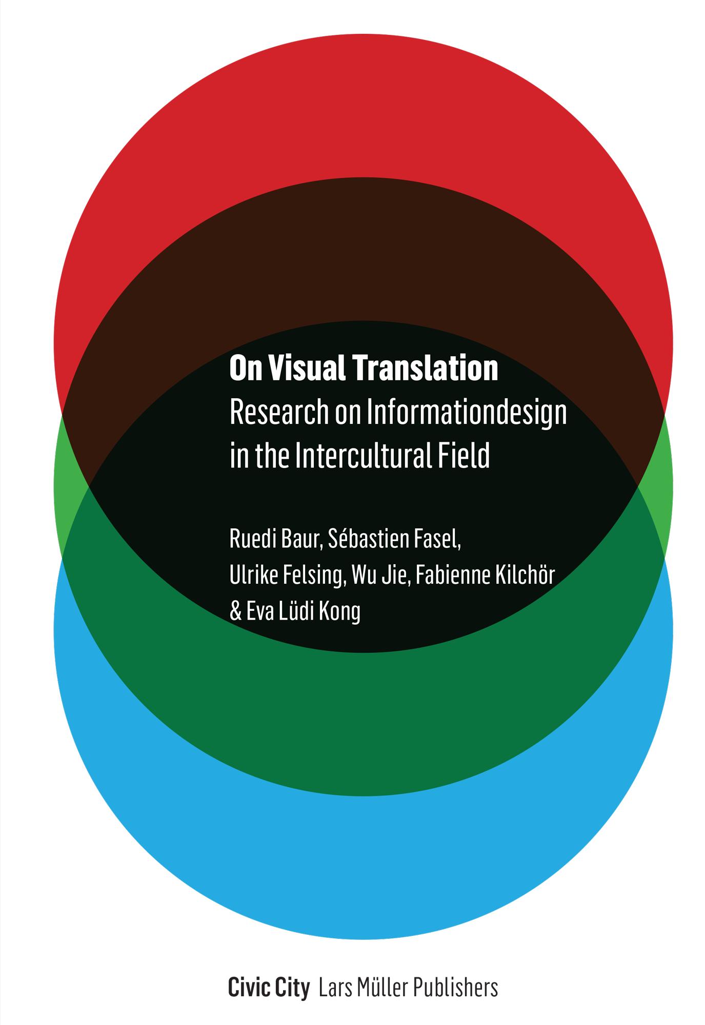 Part_3_Informationdesign_Intercultural_Field_Felsing-Titel
