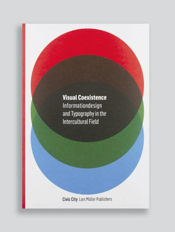 01-visual-coexistence